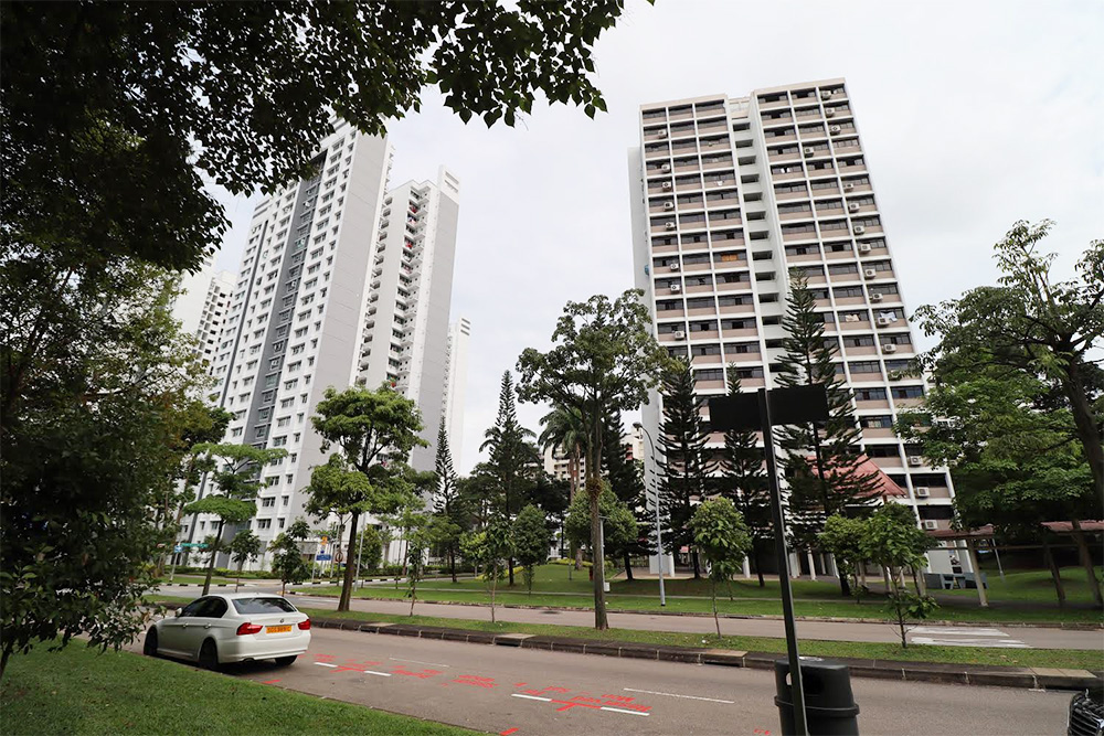 Part 04: Should I use Cash or CPF first for my property purchase? - Ontrack.sg