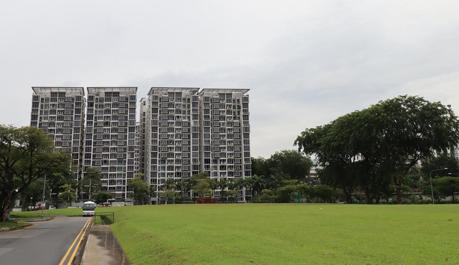 Part 03: How using CPF monies can be work for or against us in a property investment - Ontrack.sg